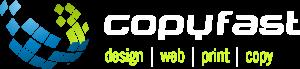 Copyfast Logo