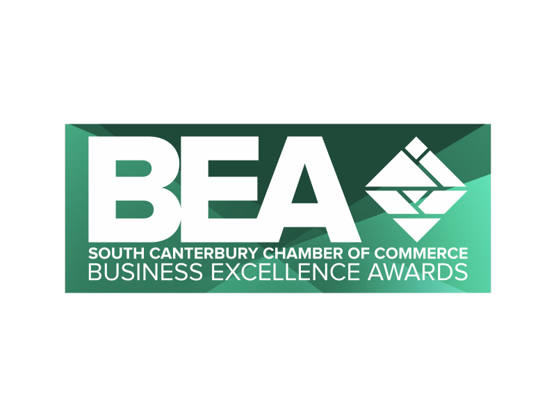 Business Excellence Awards BEA Logo